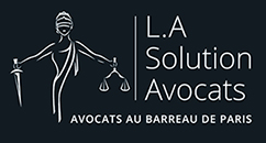 L.A Solution Avocats